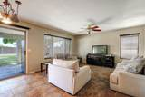 9253 Fairfield Street - Photo 15