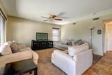 9253 Fairfield Street - Photo 16