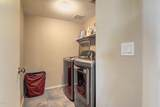 9253 Fairfield Street - Photo 19