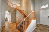 9253 Fairfield Street - Photo 20