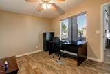 9253 Fairfield Street - Photo 21