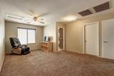 9253 Fairfield Street - Photo 23