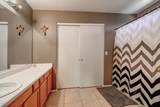 9253 Fairfield Street - Photo 26