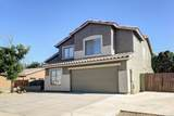 9253 Fairfield Street - Photo 3