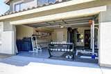 9253 Fairfield Street - Photo 4