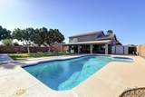 9253 Fairfield Street - Photo 6