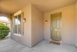 15093 Glenrosa Avenue - Photo 2