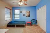 15093 Glenrosa Avenue - Photo 20