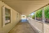 9107 Bramble Avenue - Photo 29
