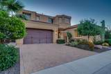 36932 Crucillo Drive - Photo 10