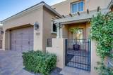 36932 Crucillo Drive - Photo 11