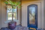 36932 Crucillo Drive - Photo 12