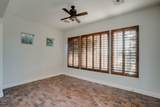 36932 Crucillo Drive - Photo 32