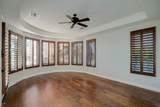 36932 Crucillo Drive - Photo 35