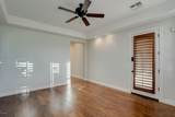 36932 Crucillo Drive - Photo 36