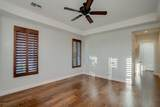 36932 Crucillo Drive - Photo 37