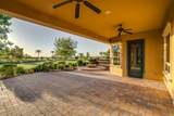 36932 Crucillo Drive - Photo 4