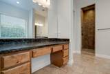 36932 Crucillo Drive - Photo 40