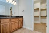 36932 Crucillo Drive - Photo 41