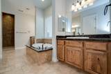 36932 Crucillo Drive - Photo 42