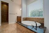 36932 Crucillo Drive - Photo 43