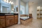 36932 Crucillo Drive - Photo 45