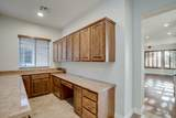 36932 Crucillo Drive - Photo 48