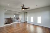 36932 Crucillo Drive - Photo 54