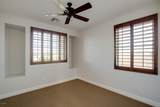 36932 Crucillo Drive - Photo 56