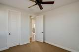 36932 Crucillo Drive - Photo 57