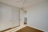 36932 Crucillo Drive - Photo 58