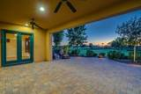 36932 Crucillo Drive - Photo 69
