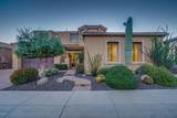 36932 Crucillo Drive - Photo 9