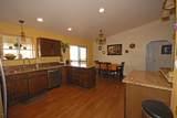 4160 Saratoga Drive - Photo 10