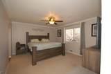 4160 Saratoga Drive - Photo 11