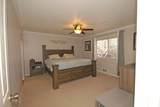 4160 Saratoga Drive - Photo 12