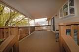 4160 Saratoga Drive - Photo 20