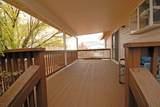 4160 Saratoga Drive - Photo 22