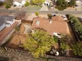 4160 Saratoga Drive - Photo 4