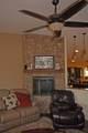 4160 Saratoga Drive - Photo 6