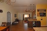 4160 Saratoga Drive - Photo 8