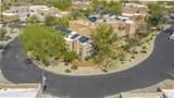 55 Northridge Circle - Photo 3