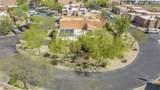 55 Northridge Circle - Photo 5