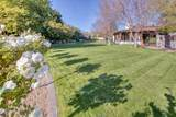 5320 Casa Blanca Drive - Photo 40