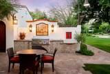 5320 Casa Blanca Drive - Photo 51