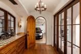 5320 Casa Blanca Drive - Photo 58