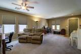 25780 Nancy Lane - Photo 13
