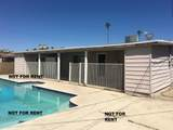 2727 Ocotillo Road - Photo 20