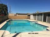 2727 Ocotillo Road - Photo 22