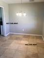 2727 Ocotillo Road - Photo 4